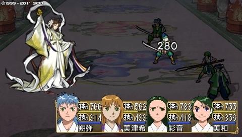 oreshika_0122.jpeg