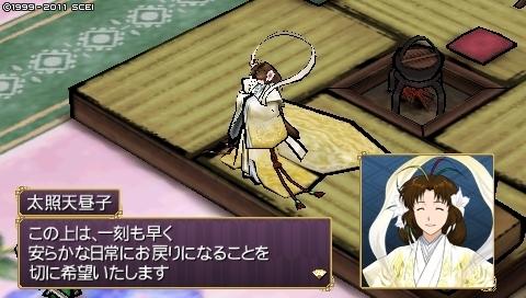 oreshika_0220.jpeg